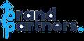 Brand Partners